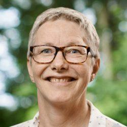 Karin Elleby Aagesen