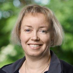 Pernille Næsby Jensen