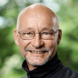 Preben Nygaard