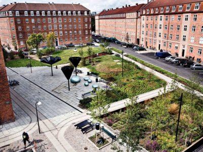 Europæisk pris for byrum